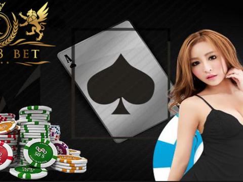 Judi Casino Terbesar Online di tahun 2020