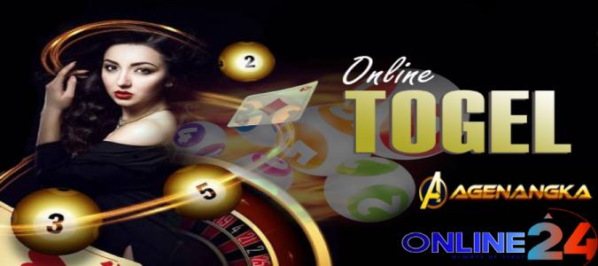 Situs Togel Online Terpopuler