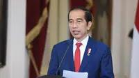 a 2 - Presiden Jokowi Pembelian Teknologi